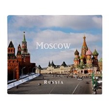 Moscow_17.44x11.56_LargeServingTray_ Throw Blanket