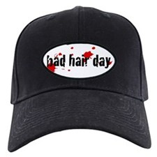 Bad Hair Day Trucker Hat