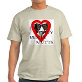 Cute Mutt T-Shirt