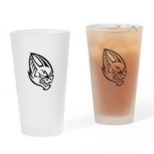 Sonar Collection Drinking Glass