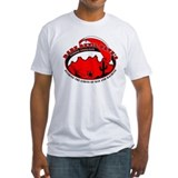 Dare Devil Daves PPG Shirt