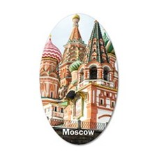 Moscow_2.9_iPhone5Case_StBas Wall Decal