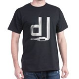 DJ T-Shirt