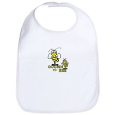 cousin to bee Bib