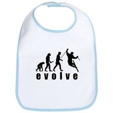 Evolve Skiing Bib