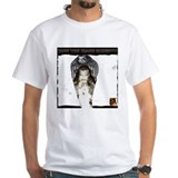 Jake Roberts Cobra Shirt