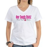 One Tough Chick Shirt