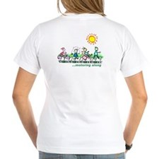 Pediatric PT Shirt