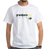 grandpa to bee Shirt