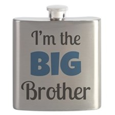 Im the Big Brother Flask