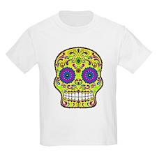 Custer 01 T-Shirt