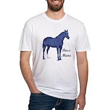 QHBoss Shirt