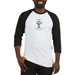 Pediatric PT Baseball Jersey