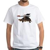 Rocket Turtle 360577 Shirt