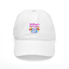 40TH PARTY Baseball Cap