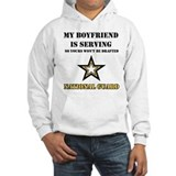 National Guard - My Boyfriend Hoodie