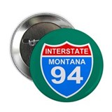 I-94 Button<BR> Click For Discount Information