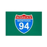 I-94 Magnet 1<BR> Click For Discount Information