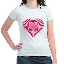 Hypnotic Love T