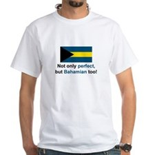 Perfect Bahamian Shirt