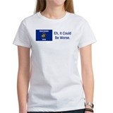 Volunteering T-Shirt