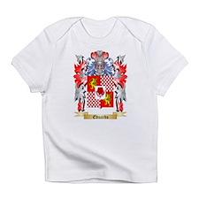 Eduardo Infant T-Shirt