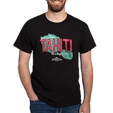 A Magical Place Dark T-Shirt
