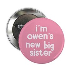 owen Button