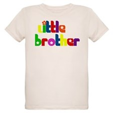 Little Brother (Gift for the New Baby) T-Shirt