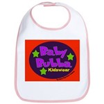 Baby Bubba Bib