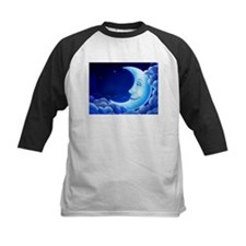 Funny Miscellaneous Tee