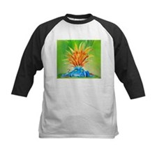 Cool Miscellaneous Tee