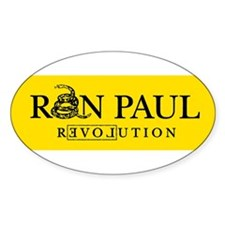 RP_Revolution_Bumper_Decal Decal