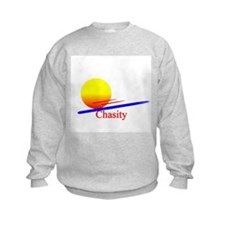 Chasity Jumpers