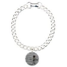 Harbor Seal Bracelet
