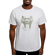 Kemet King image T-Shirt