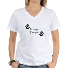 Handprints Shirt