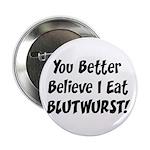 Blutwurst Button