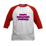 Future Democratic President Tee