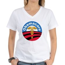 Obamacare Night Shirt