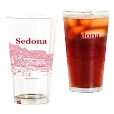 Sedona_10x10_v1_MainStreet_Red Drinking Glass