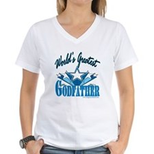 StarburstworldsgreatestGodfather copy.png Shirt