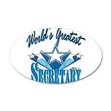 StarburstworldsgreatestSecretary copy.png 20x12 Ov