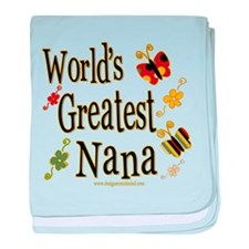 Butterflyworldsgreatestnana copy.png baby blanket