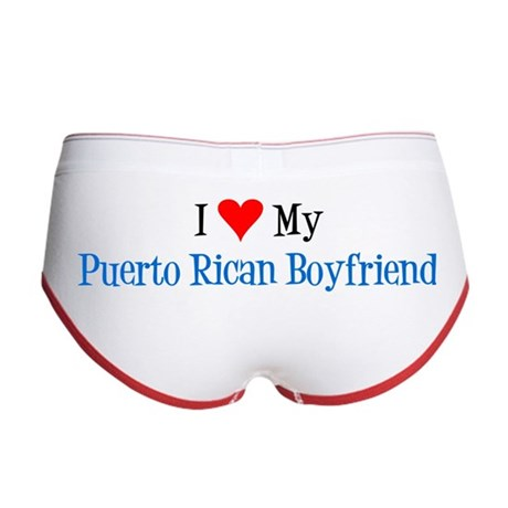 dating a puerto rican boy Meet puerto rico singles online & chat in the forums dhu is a 100% free dating site to find singles & personals in puerto rico.