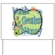 3-Floralworldsgreatestnanny copy.png Yard Sign