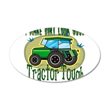 10x10_apparel tractortough copy.png 35x21 Oval Wal