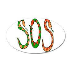 10x10_apparel SOS copy.jpg 20x12 Oval Wall Decal
