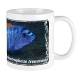 Treawavasae Coffee Mug