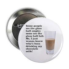 Chocolate Milk Button